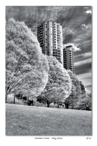 2012-04-Apr-24-Martello-Tower