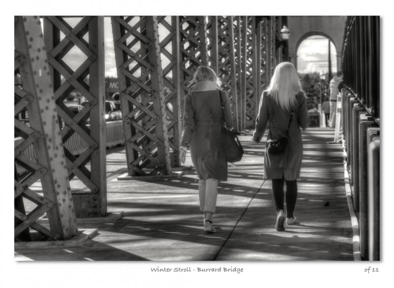 2017-03-Mar-Winter-Stroll-Burrard-Bridge