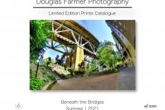 Beneath The Bridges