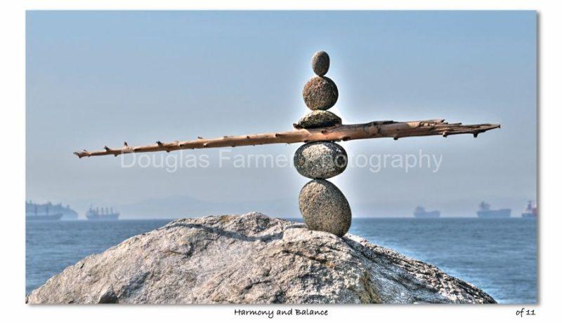 2012-09-Sept-20-Harmony-and-Balance