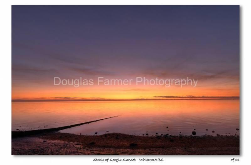 2019-11-Nov-03-Cresent-Beach-Sunset