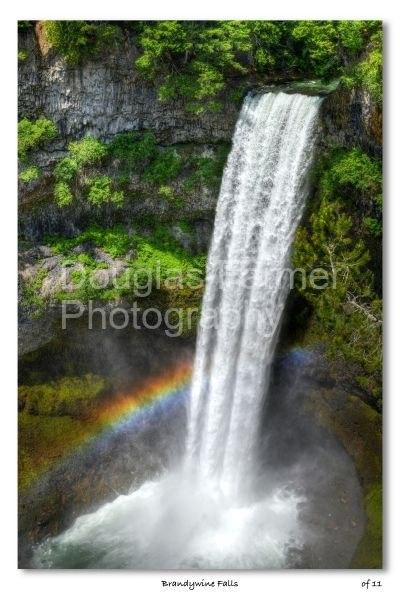 2021-06-June-17-Brandywine-Falls