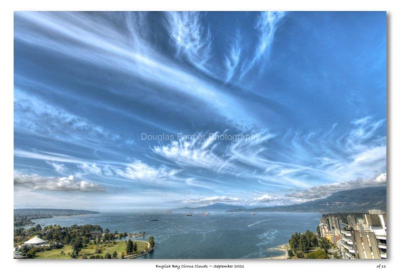 2021-09-Sep-13-Eng-Bay-Cirrus-Clouds