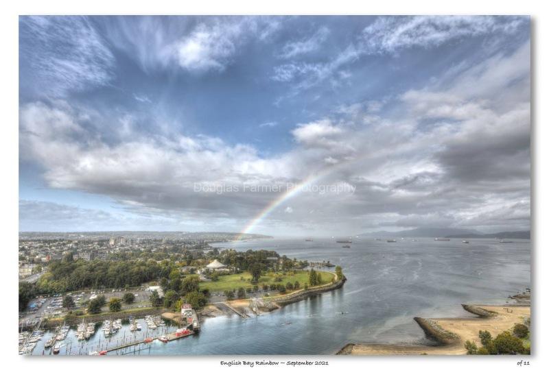 2021-09-Sep-18-Eng-Bay-Rainbow
