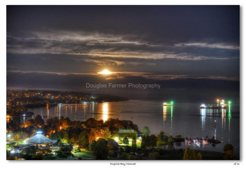 2021-10-Oct-19-Moonset